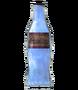 FO3 Nuka-Cola Quantum