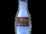 Nuka-Cola Quantum (Fallout 3)