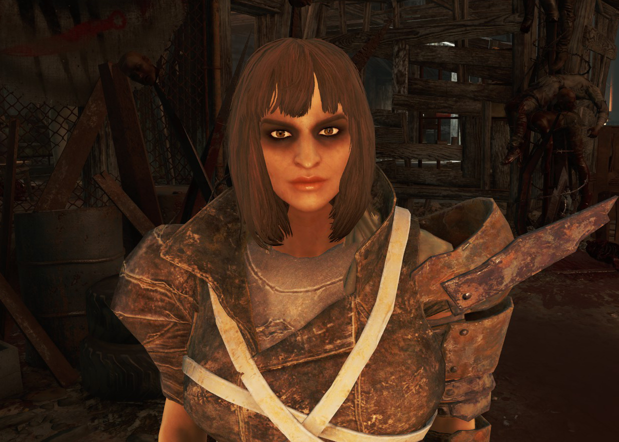 FO4NW Nisha unmasked.png