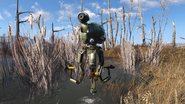 FO4 Мерквотер5