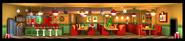 FOS Christmas Diner