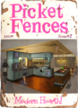 Fallout4 Picket Fences 002.png