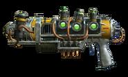 Fallout4 plasma thrower