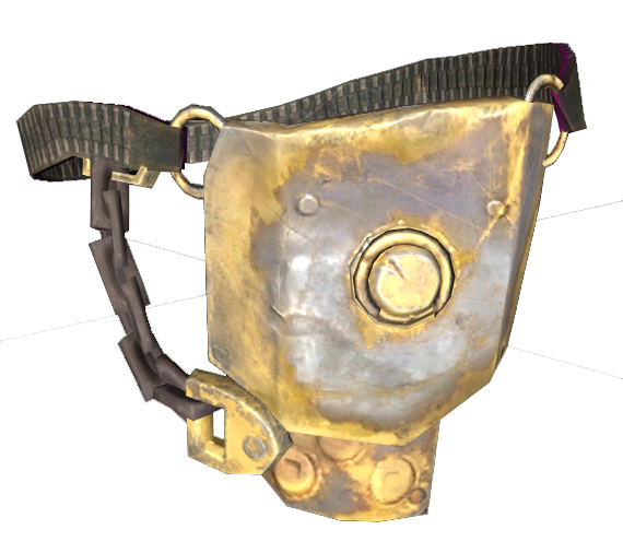 Fo4GagesEyepatch GO.png