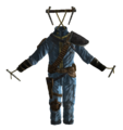 Hanging Armored Vault suit.png