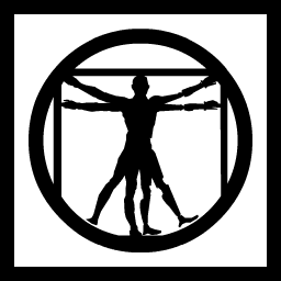 Icon Institute.png