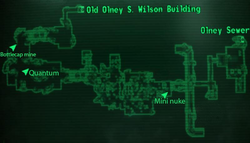 Old Olney Underground map.jpg