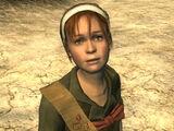 Rachael (Fallout 3)