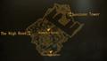 Ashton missile silo local map.png