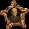 Badge-1654-0