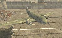 FNV Transp plane 2