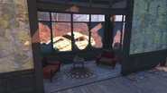 FO4 Somerville Place 4