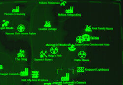 FO4 map Longneck Lukowksi