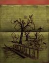 FO76 Карта лесных сокровищ-08