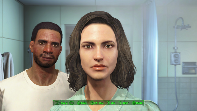 Fájl:Fallout4 E3 FaceCreation3.png