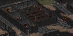 Fo1 Hospital Hub