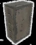 Fo4-file-cabinet