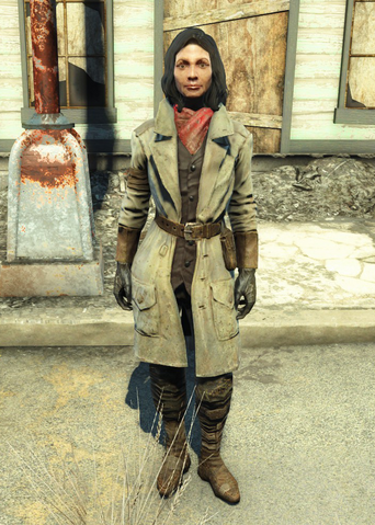 File:Fo4WesternDuster.png