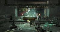 GunnersPlaza-Newsroom-Fallout4