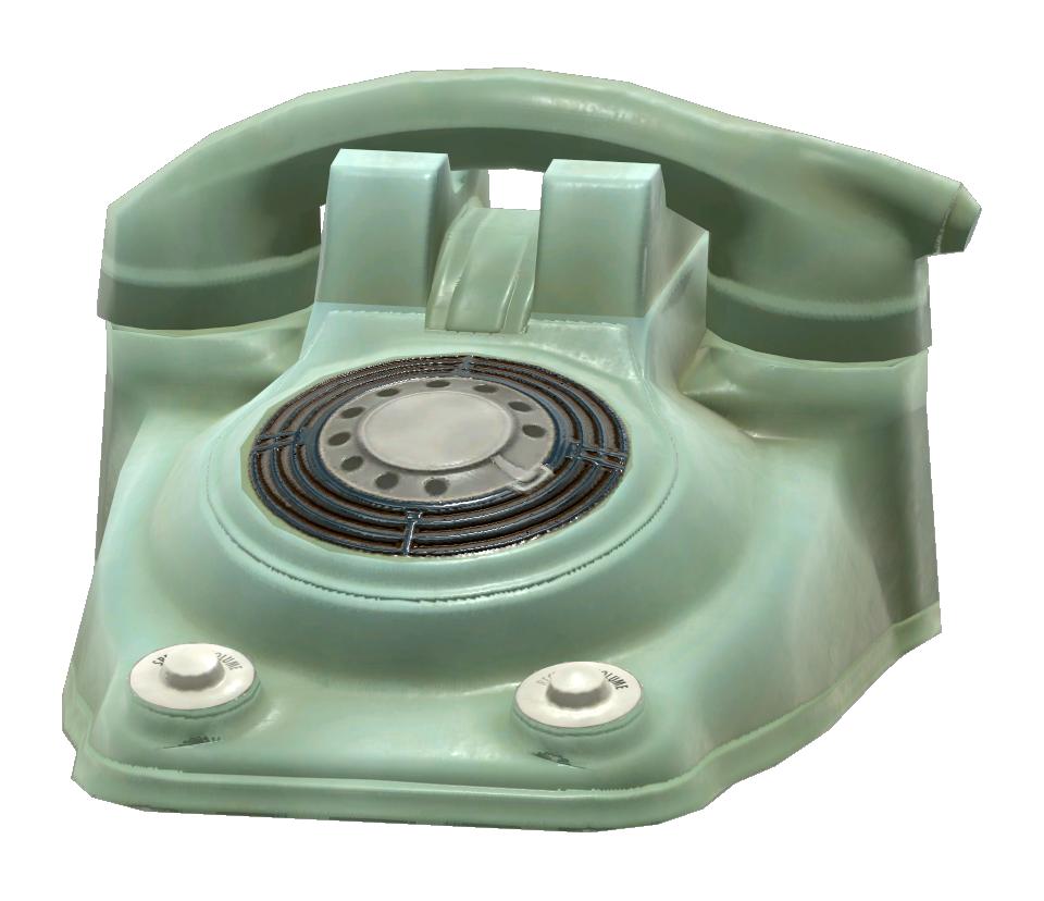 telephone fallout 4 fallout wiki fandom powered by wikia