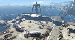 BostonAirport-Fallout4