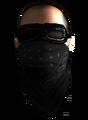DamWar face mask.png
