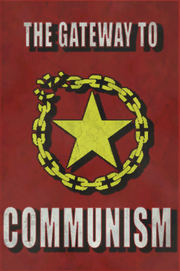 F76 FS Propaganda 3
