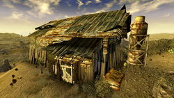 FNV CoyoteMineHome
