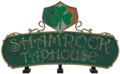 FO4 Shamrock Taphouse sign.png