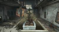 Fallon'sDepartmentStore-MainFloor-Fallout4