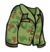 FoS military fatigues