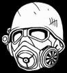 Icon NCR Ranger combat helmet