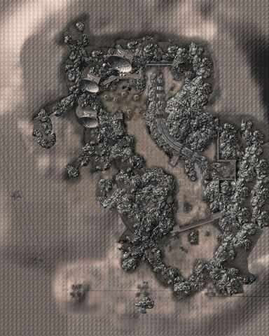 File:Satellite relay station map.jpg