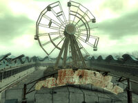 Wheel of Wonder