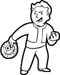 Cryo mine icon.png