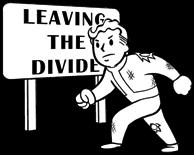 Divide Survivior