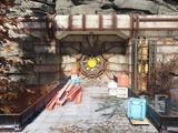 Vault 96