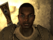 FO3TT security guard2