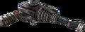 FO3 alien blaster3.png
