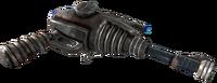 FO3 alien blaster3