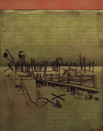 FO76 Карта сокровищ Дикого рубежа-04
