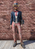 FO76 American Patriot Suit Worn