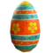 FO76 Flowery deathclaw Easter egg