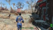 Fallout4 E3 GarageRun 1434323977