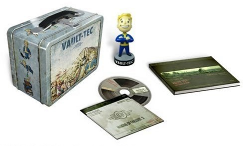 Arquivo:Fallout 3 Collector's Edition.jpg