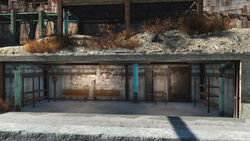 SecurityOffice-Exterior-Fallout4