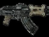 Fusil d'assaut chinois (Fallout 3)