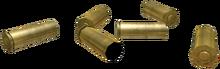 FNV Предмет 44MagnumCasing