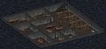 FO1 Boneyard Library basement.png