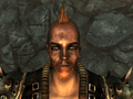 FO3TPPittRaider9.png